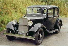 oldtimer kaufen und oldtimer verkaufen bei auto nostalgie. Black Bedroom Furniture Sets. Home Design Ideas