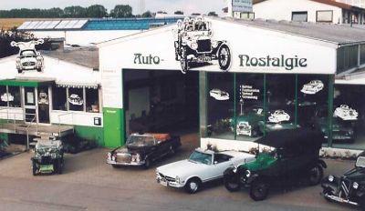 classic car f r jeden oldtimerfan genau das richtige und f r sie einen classic car. Black Bedroom Furniture Sets. Home Design Ideas